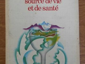 Guérir par l'eau (Gabriel Veraldi)