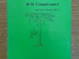 Fruits Eternels de la Connaissance (C. A. Poole)