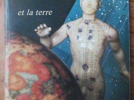 l'Harmonie Vivante (André Cosmos)