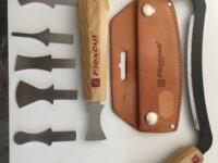 outils Flexcut 1