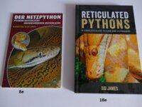 Livres reptiles 3
