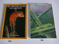 Livres reptiles 5