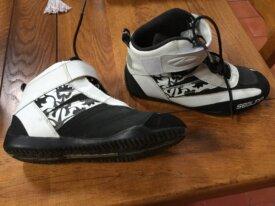 Chaussures femme SEGURA