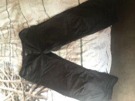 Jeans Kevlar 54
