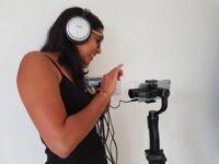 Réaliser ses propres vidéos pros avec son mobile 3