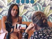 Réaliser ses propres vidéos pros avec son mobile 4