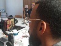 Réaliser ses propres vidéos pros avec son mobile 5