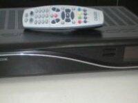 Dreambox 8000 HD, 1
