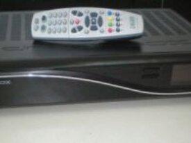 Dreambox 8000 HD,