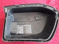 Couvercles de valise pour RT LC, RT 1250, K16... 4