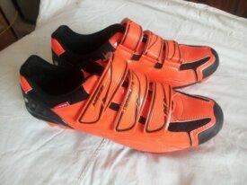 Chaussure VTT Massi