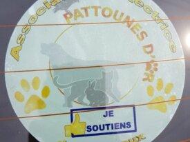 Stickers Autocollant