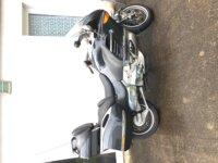 BMX K1200LT PANNE ABS 2