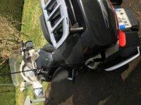 BMX K1200LT PANNE ABS 6