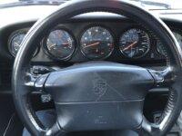 993 carrera tiptronic VENDUE 1