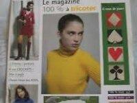 Magazine-HS CHEVAL BLANC-N°4-et-Baby-et-Spécial HS 1