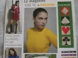 Magazine-HS CHEVAL BLANC-N°4-et-Baby-et-Spécial HS