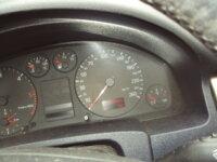 moteur boite audi a6 de 1998 2
