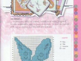 Tutoriels-Points-Tricot-Crochet-abreviations