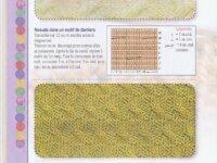 Tutoriels-Points-Tricot-Crochet-abreviations 2