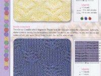 Tutoriels-Points-Tricot-Crochet-abreviations 4
