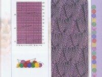 Tutoriels-Points-Tricot-Crochet-abreviations 6