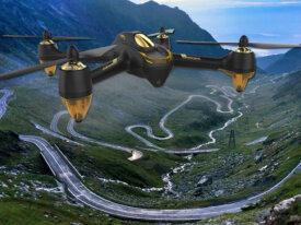 Hubsan H501s (drone)