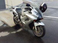 Super motos 2