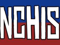 logo officiel stickers  2