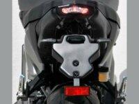 Recherche feu arrière Ermax pour MT09 de 2014 1