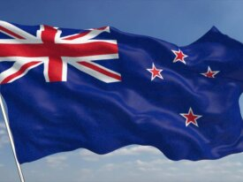 New Zealand Factory Vacancies