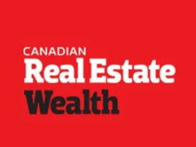 Canadian Property Developer seek investment