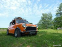 Mini Orange 3