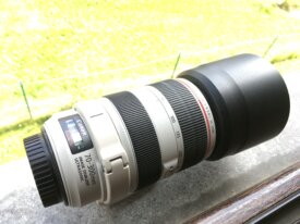 70-300 canon