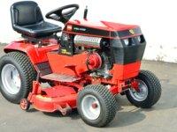 recherche tracteur totro 1