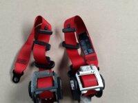 ceintures rouges 2