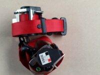 ceintures rouges 3