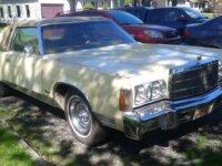 Newport 1978 1