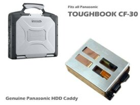 cherche caddy cf 30/31 panasonic