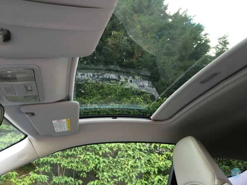 Honda CR-Z Luxury GT 2012 55.000Km 5