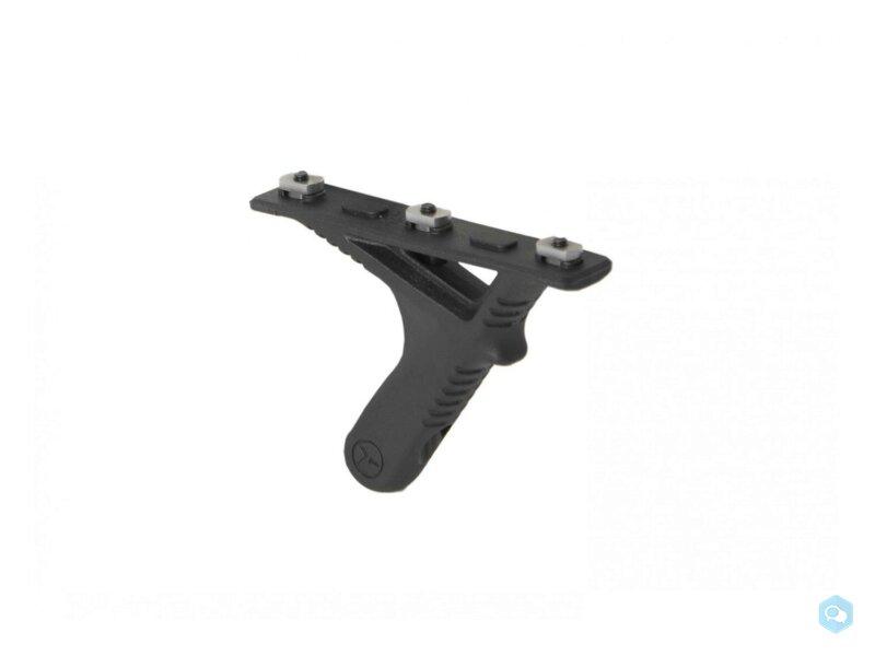 grip 45° M-lock 1