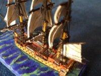 photos navires perso 1 1