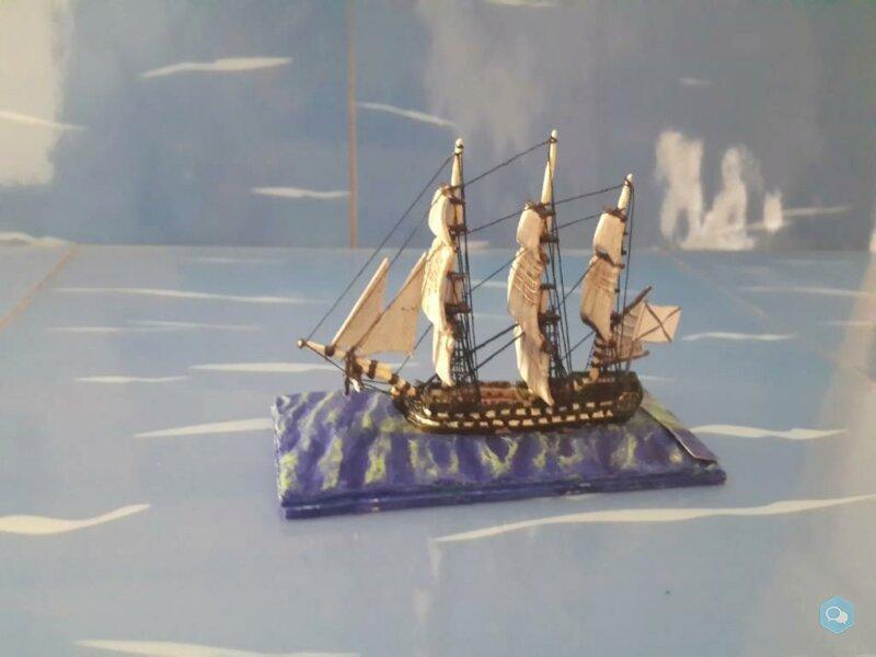 photos navires perso 1 2