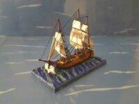 photos navires perso 1 3