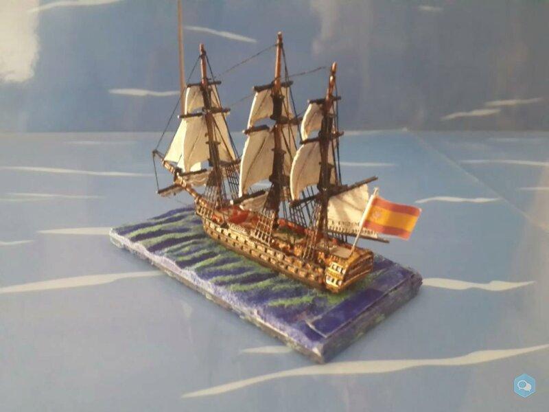 photos navires perso 1 5