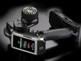 Vends Radio neuve ABSIMA CR4T ultimate