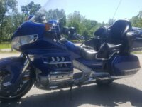 A vendre 1800 GL ABS 1