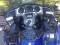 A vendre 1800 GL ABS 3