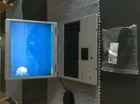 PC câble durametric