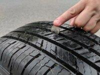 """4 pneus Michelin 16"""" + Jantes 16x6.5 - 5x114. 6"""